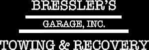 Bressler's Garage